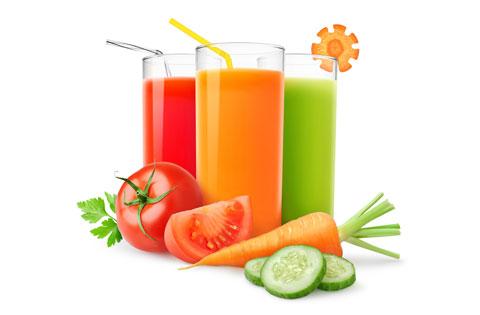 Juice-480x315