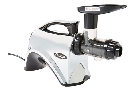 Omega-NC900HDC-Juicer